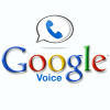 Product Review - Google Voice