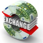 Getting Money Outside US – Currency Exchange