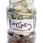 Tipping Etiquette When Traveling Overseas