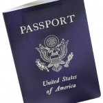 Understanding Visa Requirements