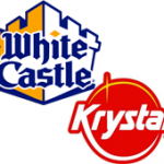 White Castle or Krystal – You Choose!
