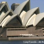 Australia – Sydney, Melbourne and Cairns