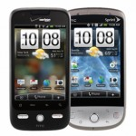 Product Review – Sprint Hero/Verizon Droid Eris