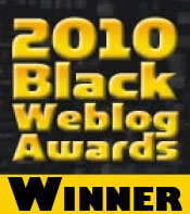 Black Web Awards