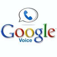 Product Review – Google Voice
