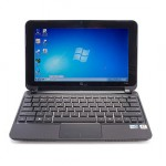Product Review – HP Mini 210 Netbook