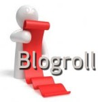 Travel Blogs I Dig (aka Blogroll)