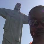 Rio de Janeiro – Beautifully Dangerous